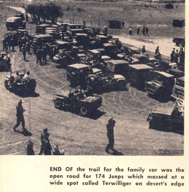 1951-07-motortrend-jeep-gymkhana-calvacade-pg1-2