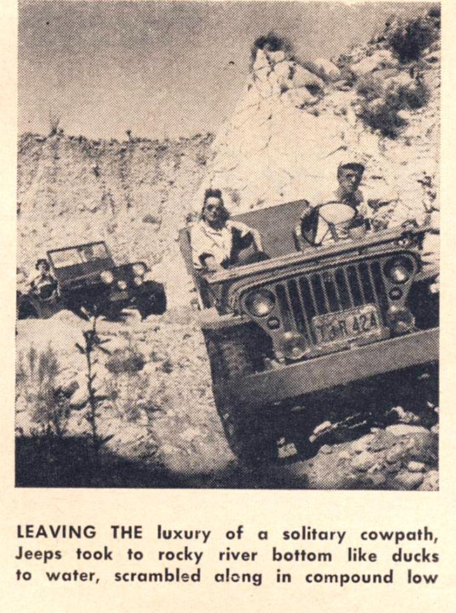1951-07-motortrend-jeep-gymkhana-calvacade-pg1-3
