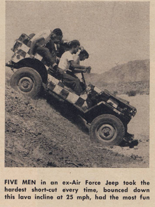 1951-07-motortrend-jeep-gymkhana-calvacade-pg2-2