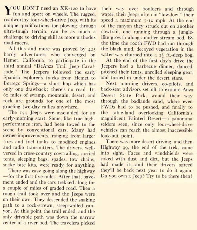 1951-07-motortrend-jeep-gymkhana-calvacade-text-lores