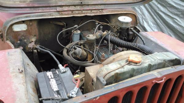 1951-cj3a-vicennes-in2