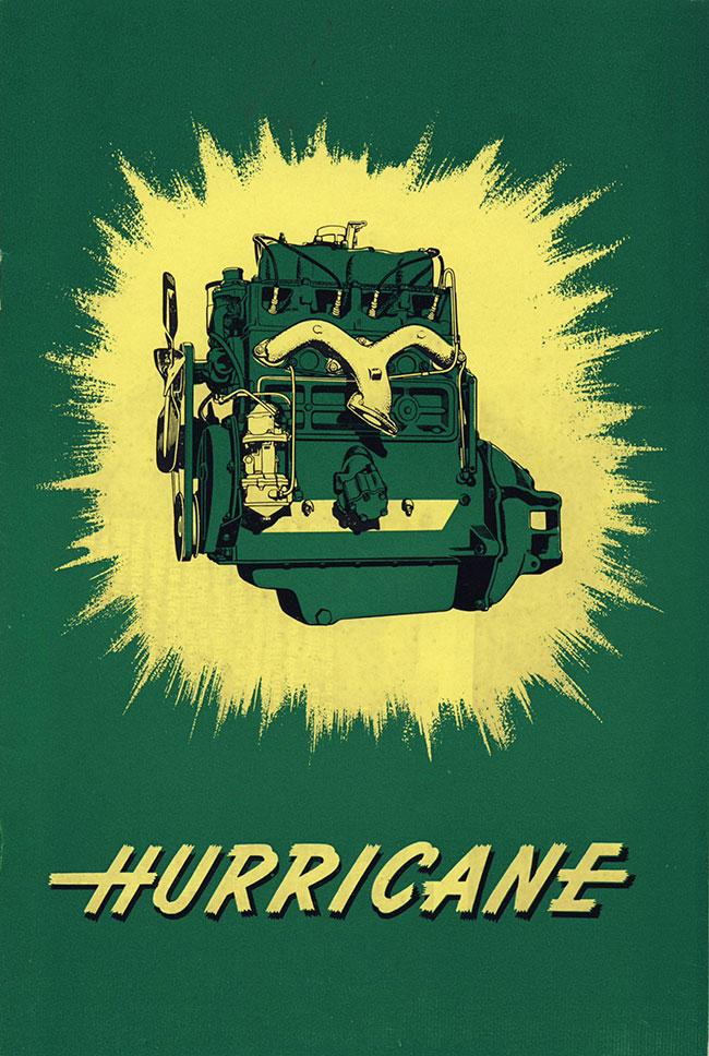 1951-hurricane-engine-brochure-03