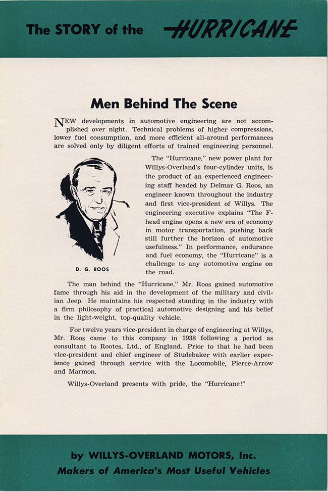 1951-hurricane-engine-brochure-04
