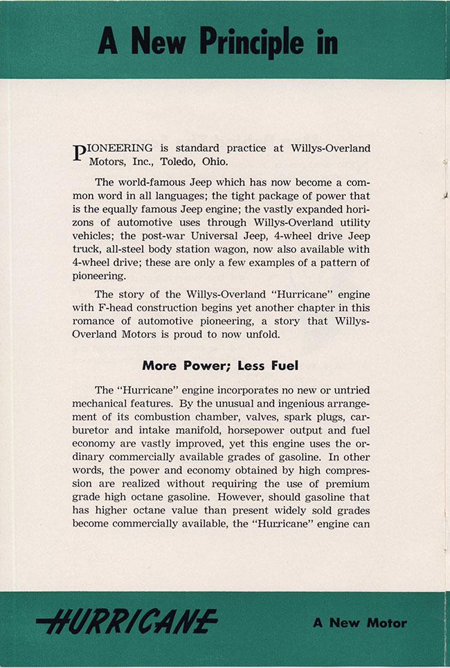 1951-hurricane-engine-brochure-05