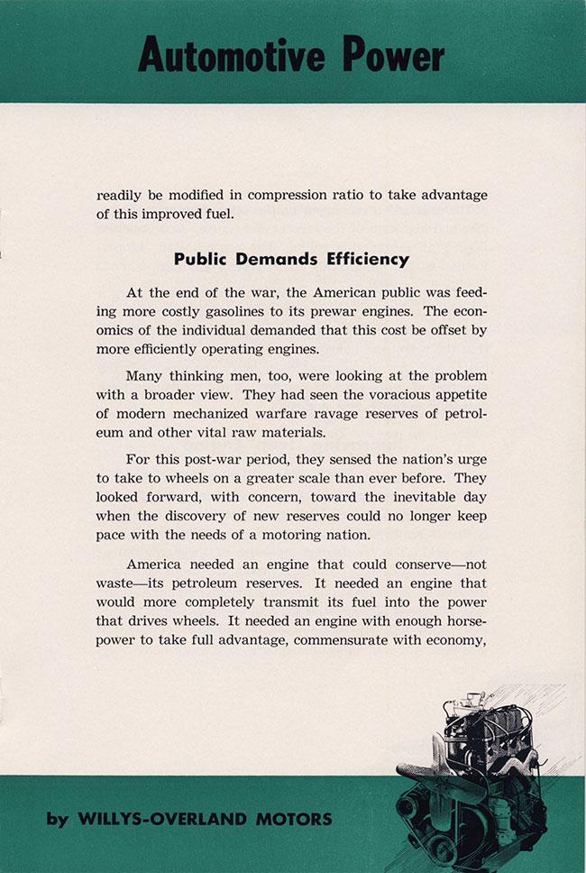 1951-hurricane-engine-brochure-06