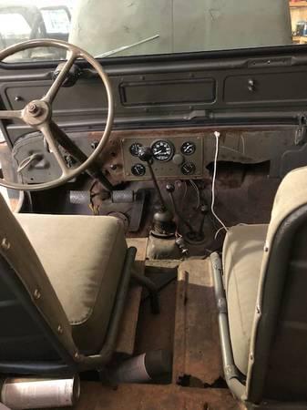 1951-m38-nashville-tn8