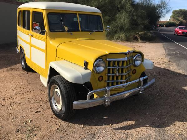 1951-wagon-phx-az2