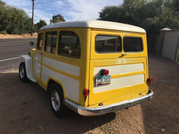 1951-wagon-phx-az4