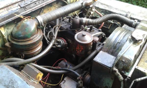 1952-cj3a-inslowcounty-nc3