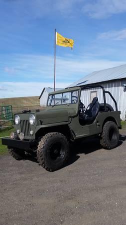 1952-cj3b-spokane-wash2