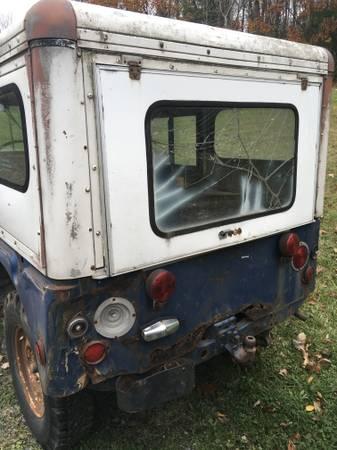 1952-m38a1-brunswick-ny2