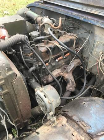 1952-m38a1-brunswick-ny4
