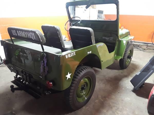 1953-cj3a-gastonia-nc4