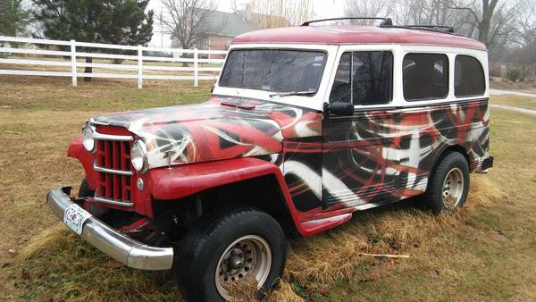 1953-wagon-parkway-ca2