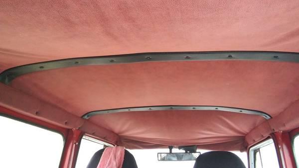 1953-wagon-parkway-ca3