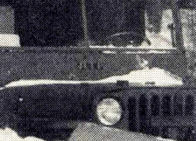 1954-10-kaiser-willys-news-snow-plows0