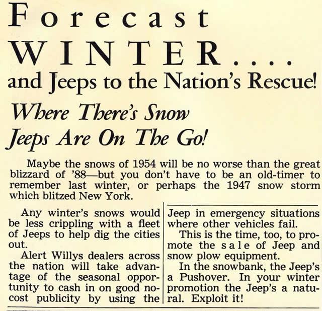 1954-10-kaiser-willys-news-snow-plows1