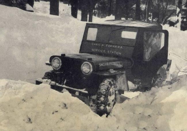 1954-10-kaiser-willys-news-snow-plows3