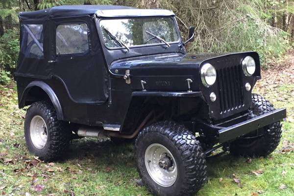 1954-cj3b-monroe-wa6