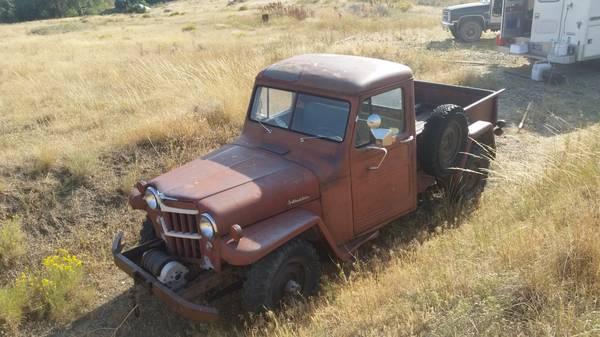1954-truck-livingston-mt8