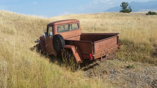 1954-truck-livingston-mt9