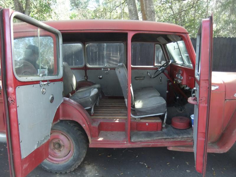 1954-wagon-4dr-suidicide-doors