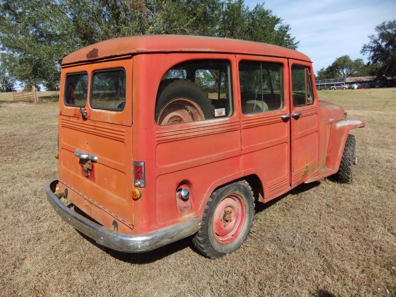 1954-wagon-4dr-suidicide-doors2