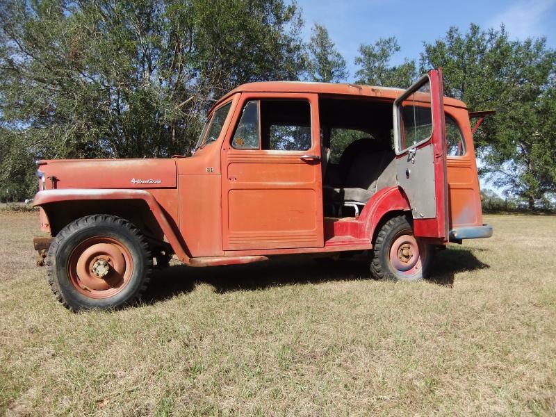 1954-wagon-4dr-suidicide-doors3
