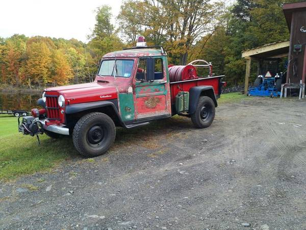 1955-truck-brush-albany-ny7