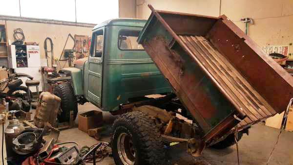 1955-truck-klamathfalls-or