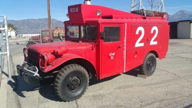 1956-dodge-rescue-truck