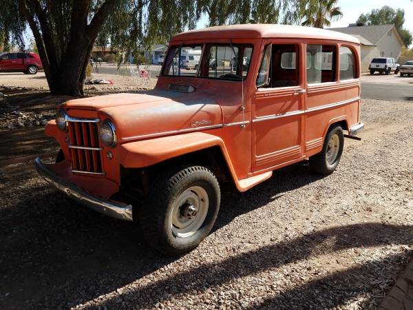 1956-wagon-apachejunction-az3