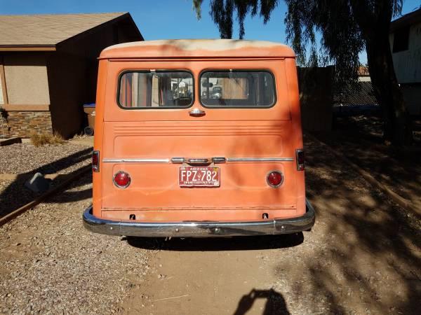 1956-wagon-apachejunction-az4