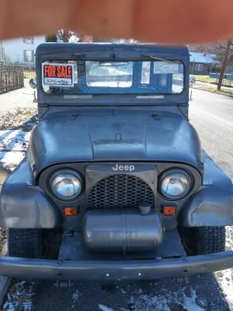 1957-cj5-huntington-wv0