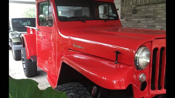 1957-truck-brownsville-tx2