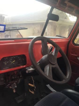 1957-truck-brownsville-tx3