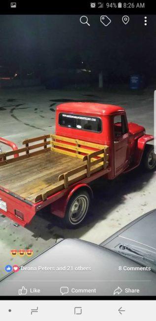 1957-truck-wichitafalls-tx2