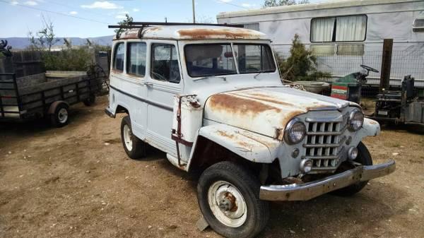 1957-wagon-rimrock-az2