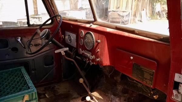 1957-wagon-rimrock-az3