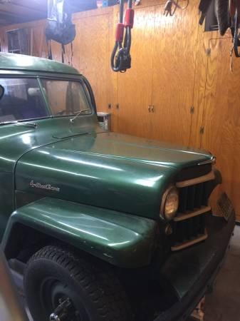 1959-truck-sanjose-ca1