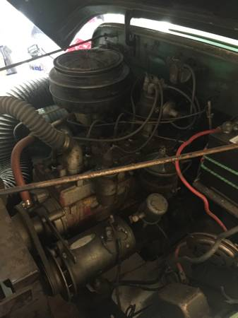 1959-truck-sanjose-ca3