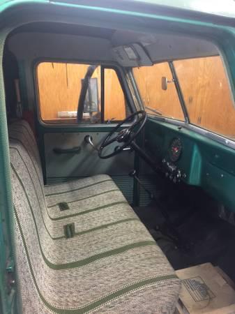 1959-truck-sanjose-ca4