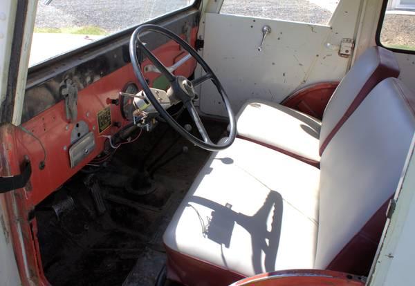 1960-cj5-farmington-wa4