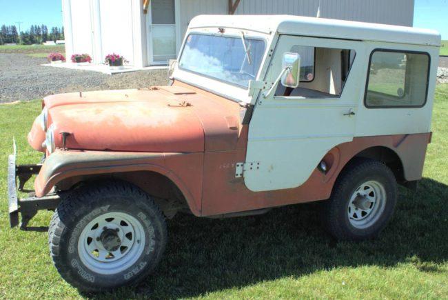 1960-cj5-farmington-wa42