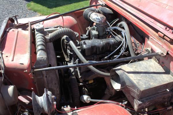 1960-cj5-farmington-wa43