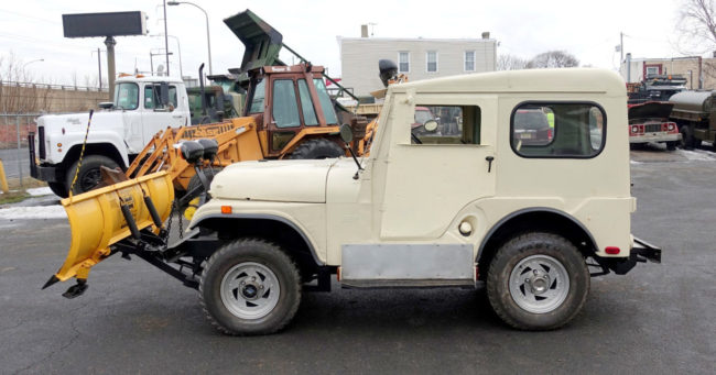 1960-cj5-philly-pa0