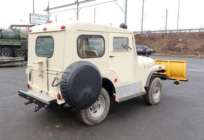 1960-cj5-philly-pa4