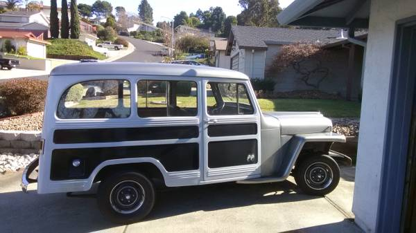 1961-wagon-concord-cal41