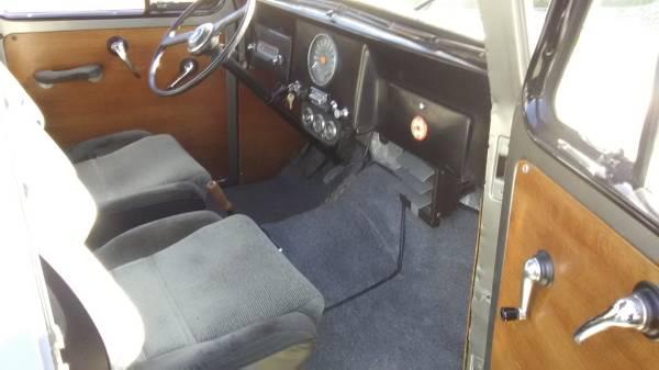 1961-wagon-concord-cal43