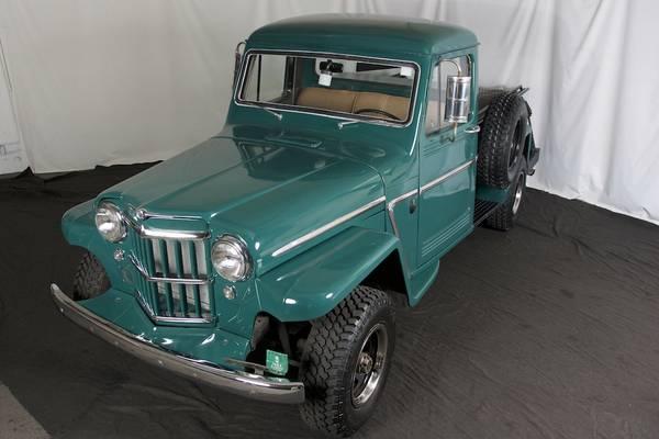 1962-truck-monerey-ca1